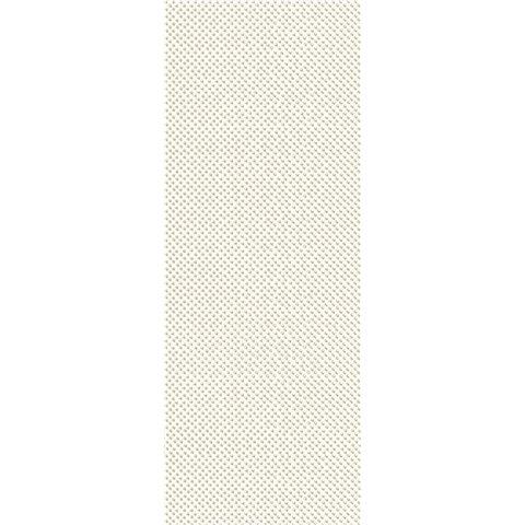 SURFACE FASCIA BRIL TALC 31.2X79.7 NAXOS