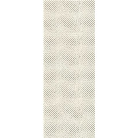 SURFACE FASCIA BRIL CANVAS 31.2X79.7 NAXOS