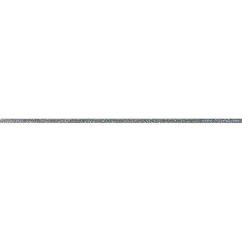 SURFACE MATITA BRIL SILVER 0.5X79.7 NAXOS