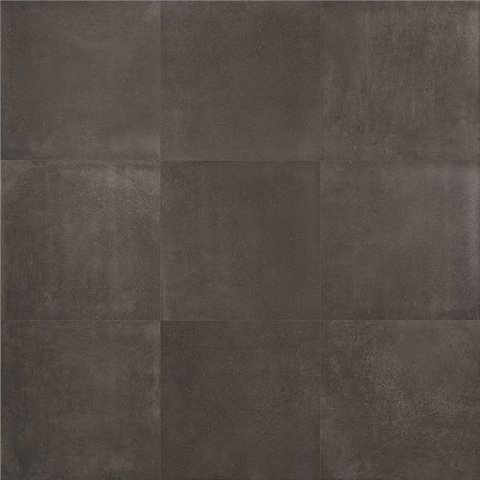 MOOV ANTHRACITE 60x60 RECTIFIE' KEOPE