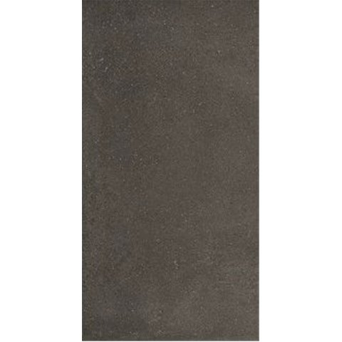 MOOV ANTHRACITE 30X60 RECTIFIE' KEOPE