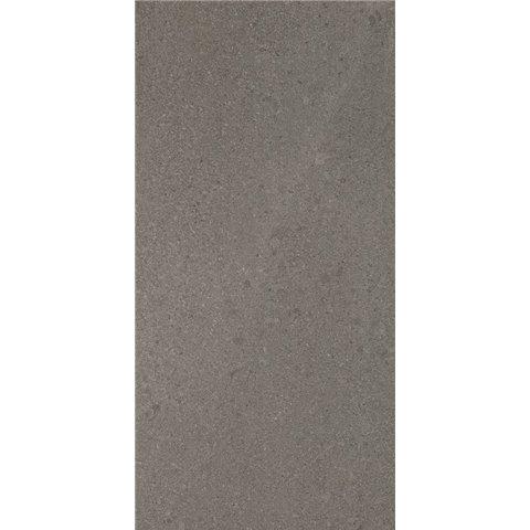 CHORUS GREY 30x60 RECTIFIE' KEOPE