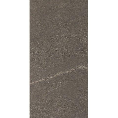 CHORUS TOBACCO 60x120 RECTIFIE' KEOPE