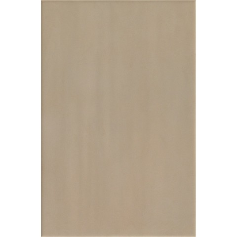 NEUTRAL TAUPE  25X38