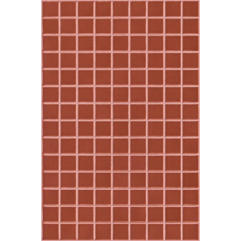 NEUTRAL MOSAICO GINGER 25X38