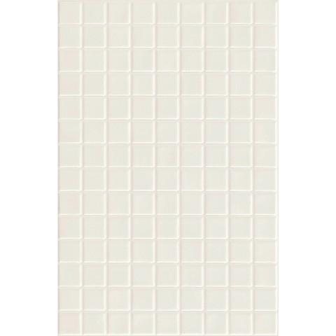 NEUTRAL MOSAICO WHITE 25X38 MARAZZI
