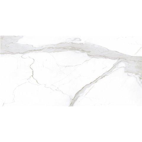 PRESTIGIO CALACATTA POLI RECTIFIE' 75x150 REFIN
