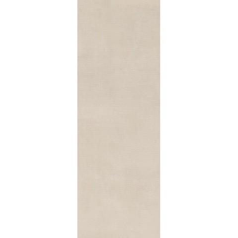 FABRIC LINEN 40X120 RECTIFIÉ