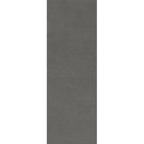 FABRIC WOOL 40X120 RECTIFIÉ MARAZZI