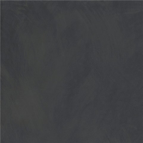 WIDE CARBON 60X60 RECTIFIE' REFIN