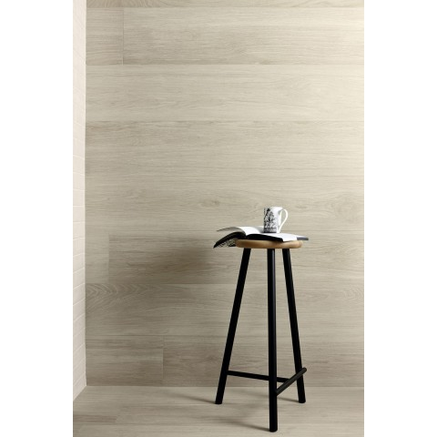 TREVERKMUST WHITE SELECTION 25X150 RECTIFIÉ MARAZZI