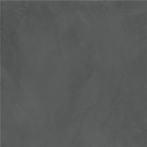 WIDE LEAD 60X60 RECTIFIE' REFIN