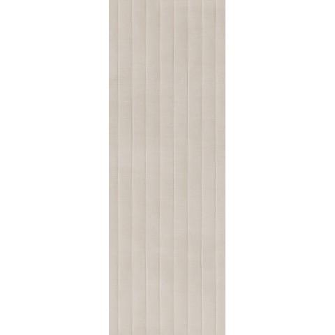 FABRIC STRUTTURA 3D FOLD HEMP 40X120 RECTIFIÉ MARAZZI