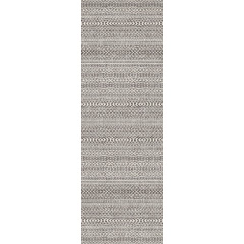 FABRIC DECORO CANVAS COTTON 40X120 RECTIFIÉ MARAZZI