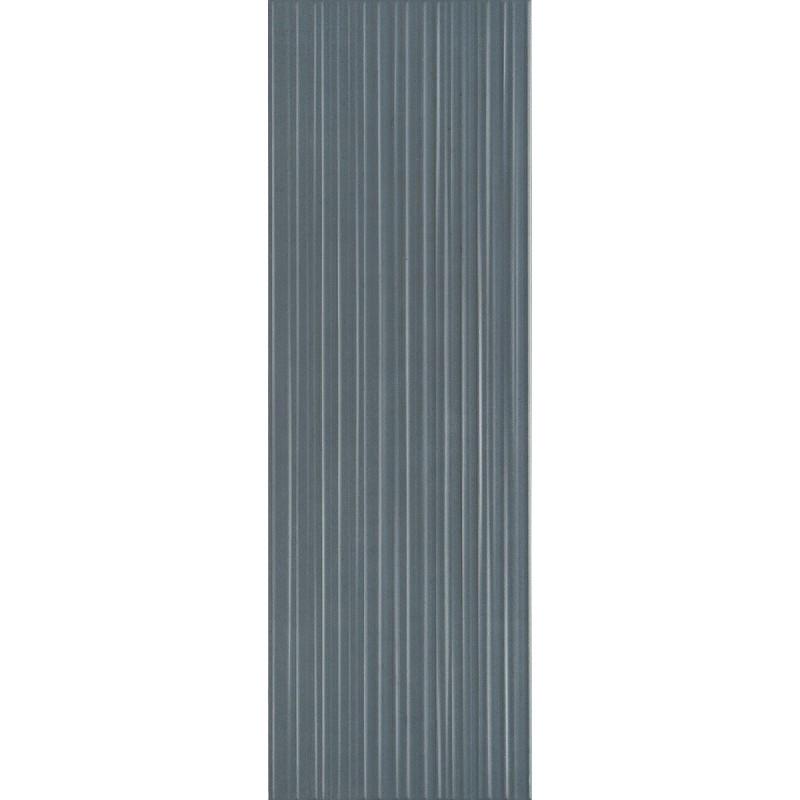 CHALK AVIO STRUTT. FIBER 3D 25X76 MARAZZI