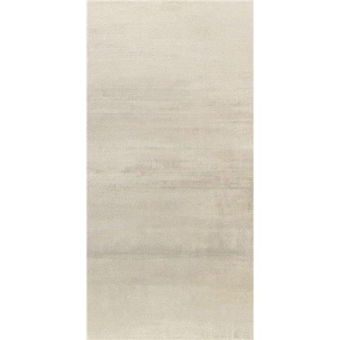 ARTECH BEIGE 30x60 RECTIFIE' REFIN