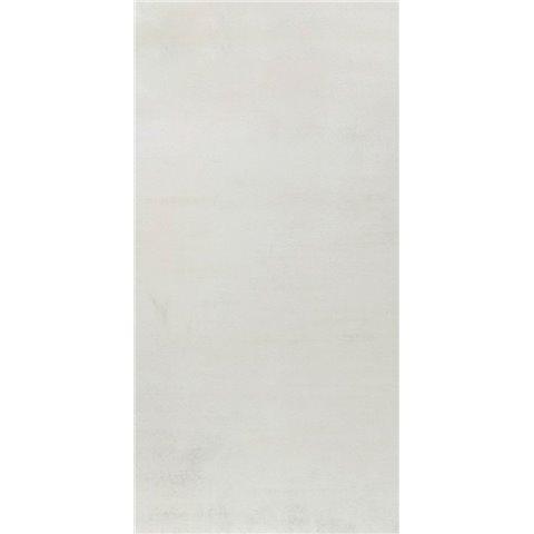 ARTECH BIANCO 45X45 RECTIFIE' REFIN