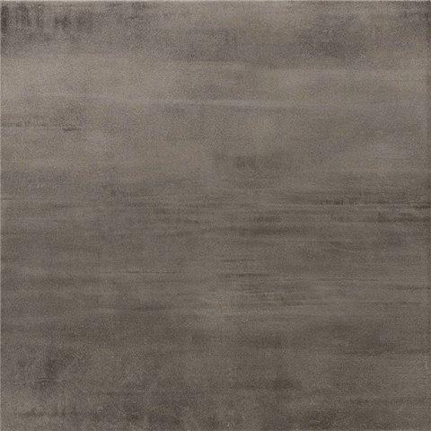 ARTECH GRIGIO 45x45