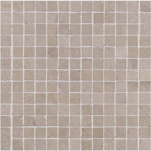 BOOM CALCE MOSAICO SPACCATELLA 30X30 RAGNO