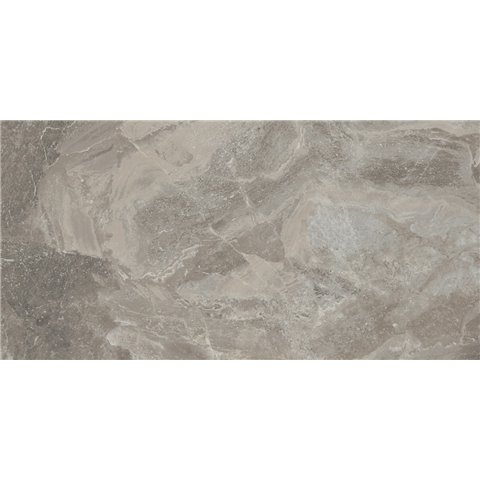 BISTROT CRUX TAUPE GLOSSY 75x150 RAGNO