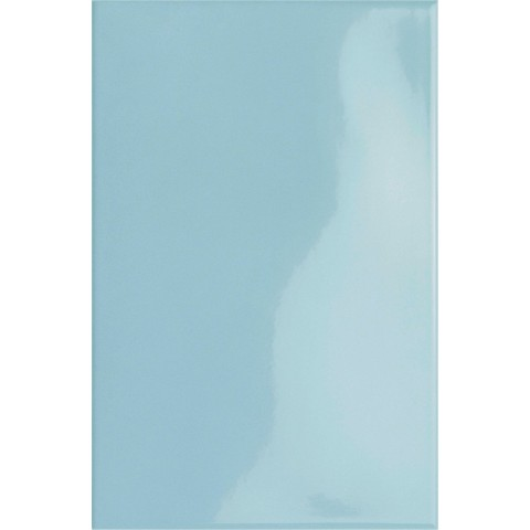 CHROMA LIGHT BLUE 25X38 MARAZZI
