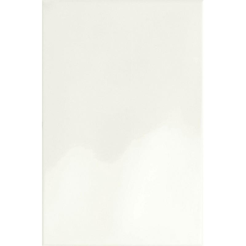 CHROMA WHITE 25X38 MARAZZI