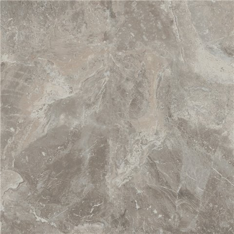BISTROT CRUX TAUPE GLOSSY 75x75 RAGNO