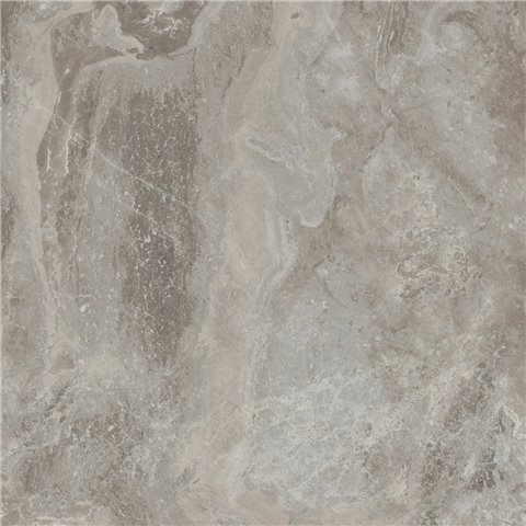 BISTROT CRUX TAUPE SOFT 60X60 RAGNO