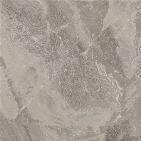 BISTROT CRUX TAUPE GLOSSY 60x60 RAGNO