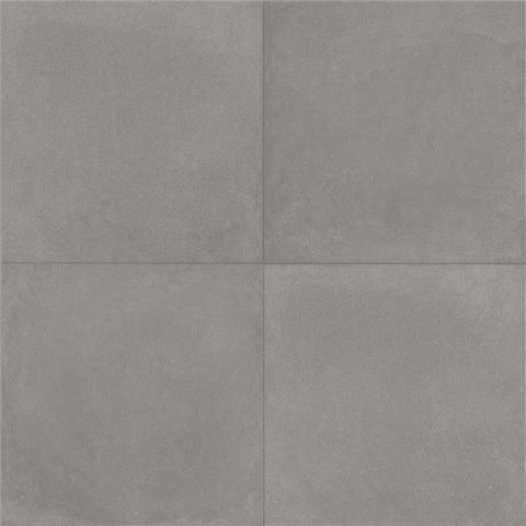 DOKS GREY 80X80 RECTIFIE' ABK