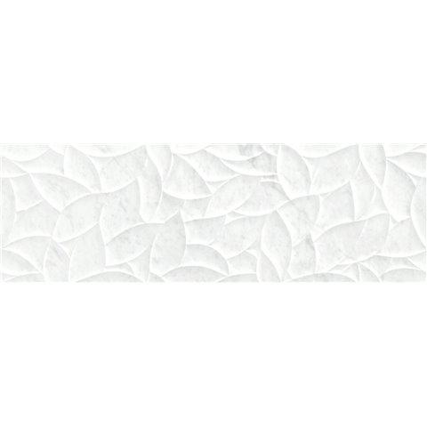 BISTROT STRUTTURA NATURA PIETRASANTA 40X120 RAGNO