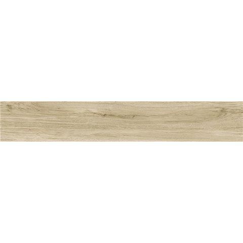 WOODPASSION BEIGE 15X90 RAGNO