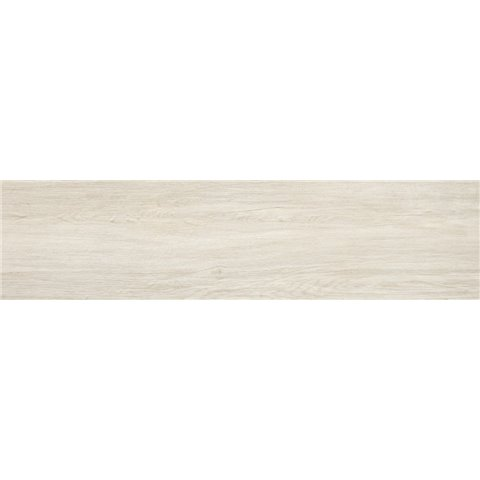WOODLIVING ROVERE GHIACCIO RECTIFIE' 30X120 RAGNO