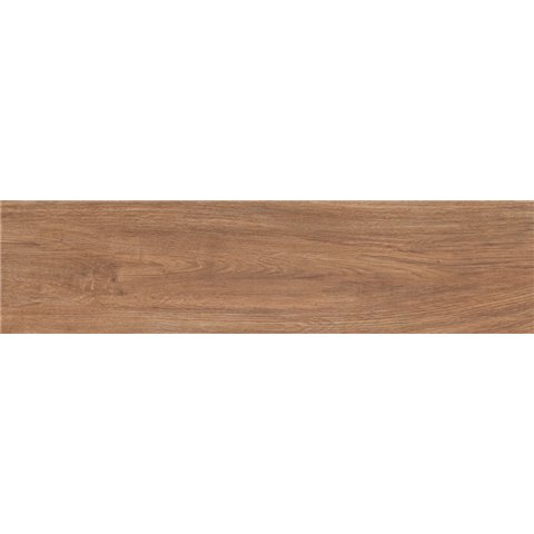 WOODLIVING ROVERE SCURO RECTIFIE' 30X120 RAGNO