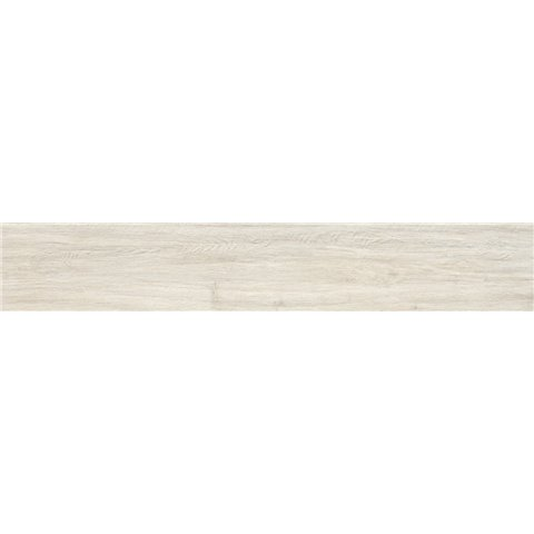 WOODLIVING ROVERE GHIACCIO RECTIFIE' 20X120 RAGNO
