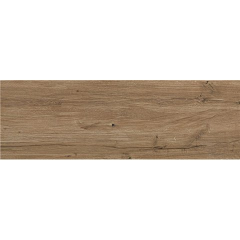 WOODLIVING XT20 ROVERE SCURO RECTIFIE' 40X120 RAGNO