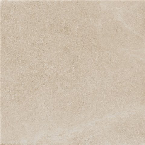 CREEK AVORIO 60X60 RECTIFIE' RAGNO