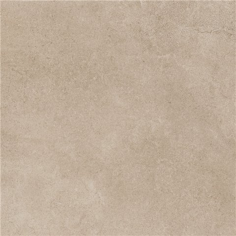 CREEK BEIGE 60X60 RECTIFIE' RAGNO