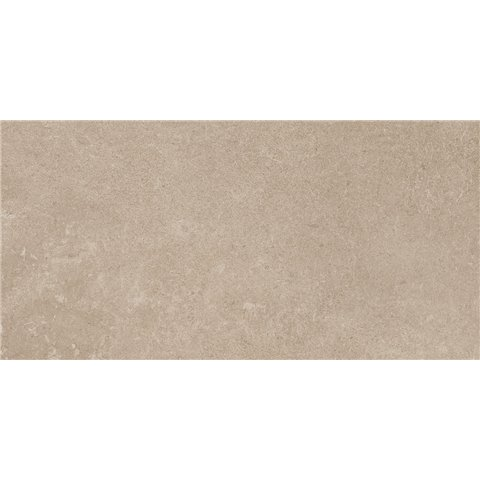 CREEK BEIGE 30X60 RECTIFIE' RAGNO