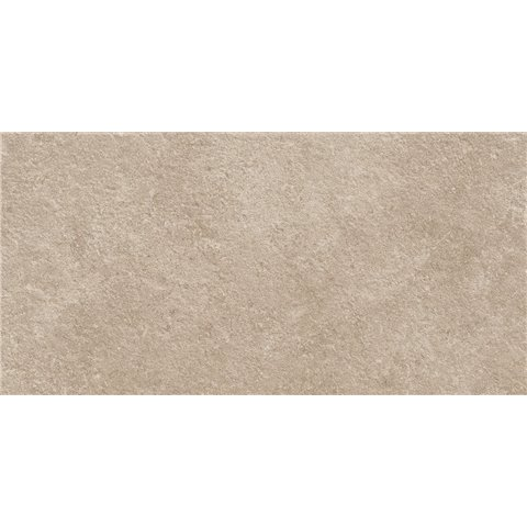 CREEK BEIGE STRUCTURE' 30X60 RECTIFIE' RAGNO