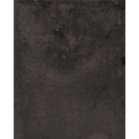 FUSION ANTRACITE 60X120 RECT ép.10mm CASTELVETRO CERAMICHE
