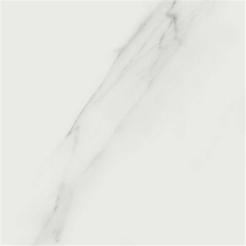 JEWELS BIANCO STATUARIO 60X60 POLI RETCTIFIE' MIRAGE