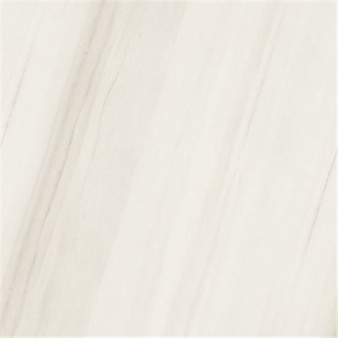 JEWELS ELEGANT WHITE 60X60 POLI RECTIFIE' MIRAGE