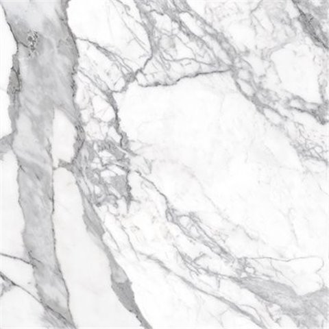 JEWELS BIANCO LUNENSIS 60X60 POLI RECTIFIE' MIRAGE