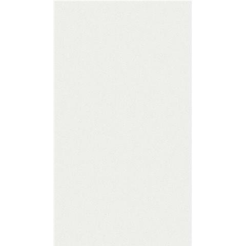 JEWELS EXTRAWHITE 60X120 POLI RECTIFIE' MIRAGE