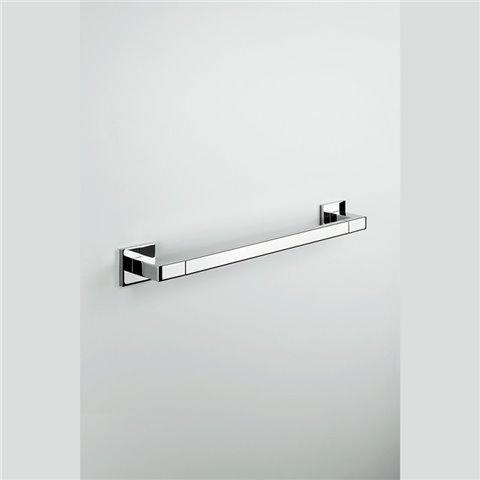 BASIC Q PORTE SERVIETTE 39.5cm COLOMBO DESIGN