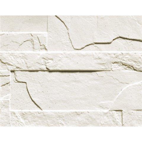 PAVE' WALL BIANCO 16,5X41