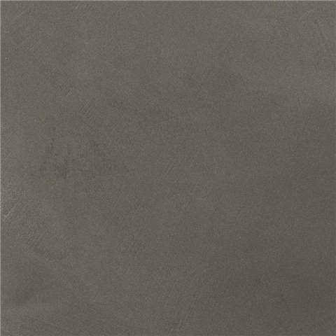 APPAREL BROWN 60x60 RECT MARAZZI