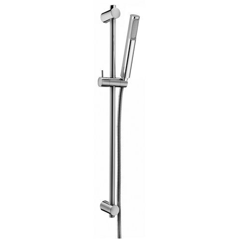 BARRE DE DOUCHE STICK NEW PAFFONI
