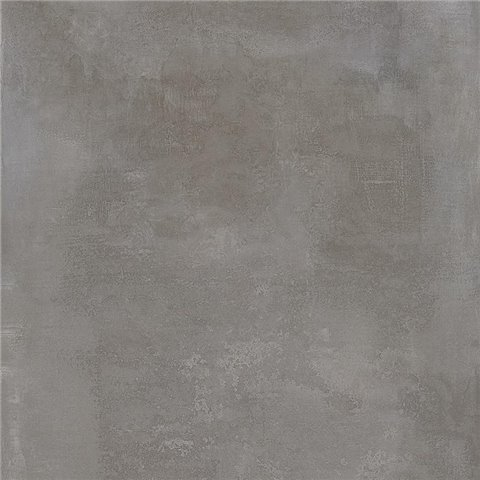 EMOTIONS ANTHRACITE 60X60 RECT ANTICA CERAMICA RUBIERA